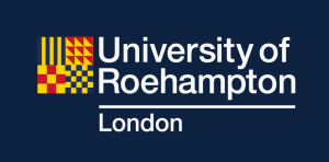 Accredited by The University of Roehampton