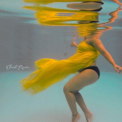 Fotografia Profesional en panama por Christopher Rincon