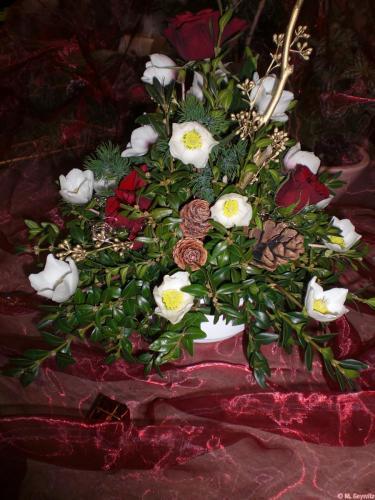 Florales 12-09 004