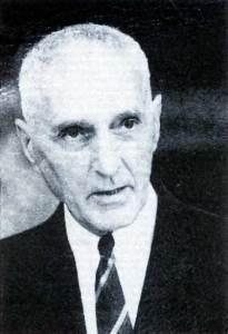 Jean Vaquié