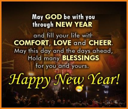 meaningful christian happy new year greetings 2 christ the king catholic church detroit