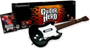 guitar_hero_package.jpg