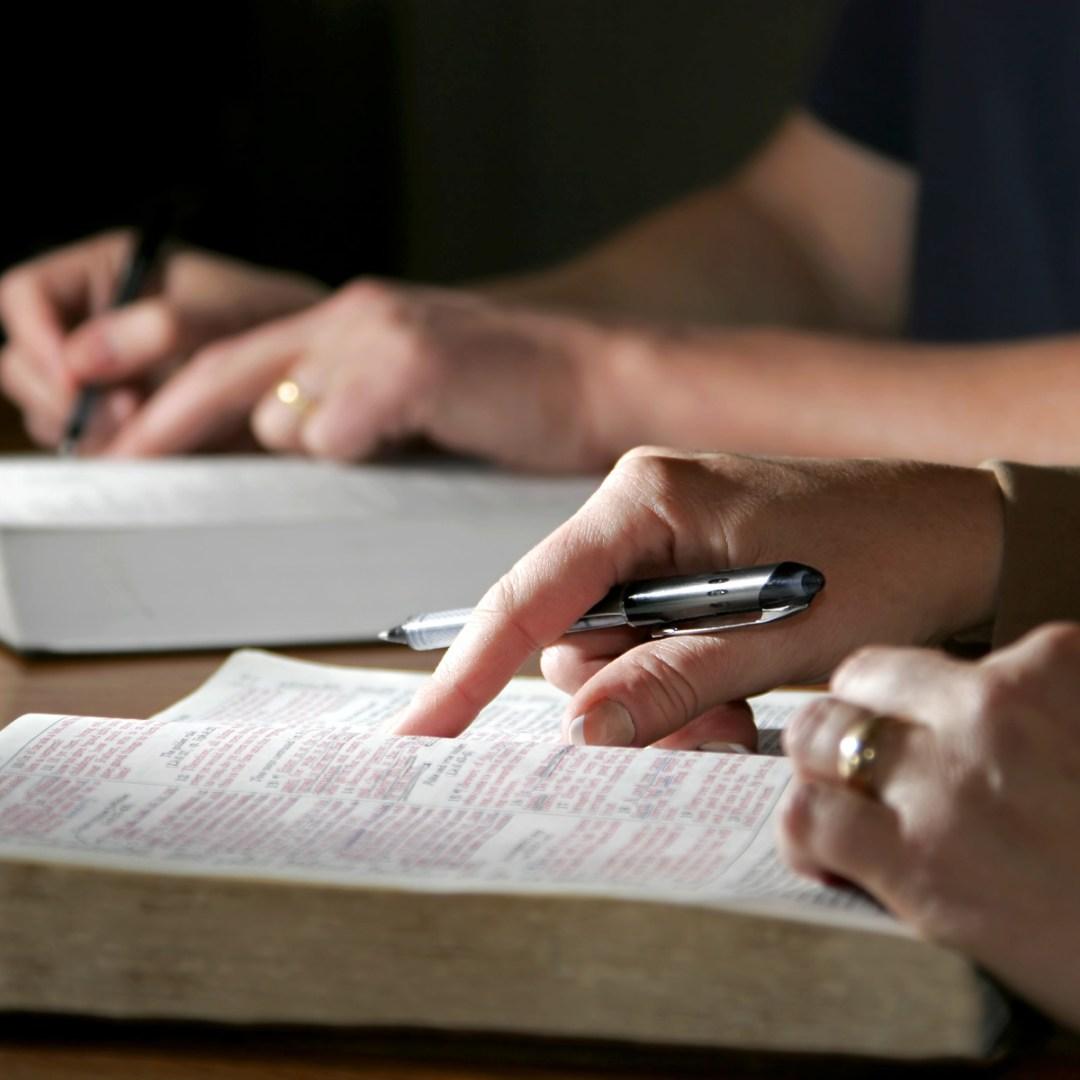 Christ Together   Church Partner Network   Our Beliefs