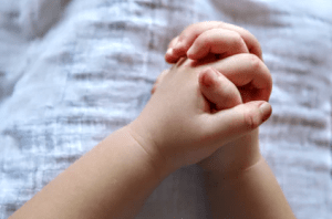 Why you need to pray