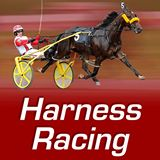 Harness Racing.com