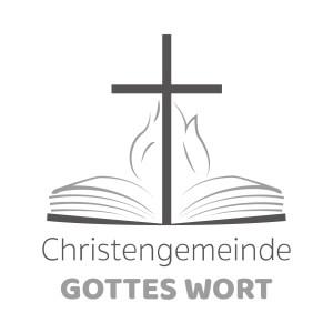 Logo Gottes Wort