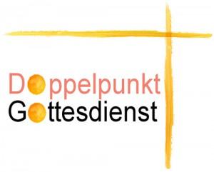 Dopu-Logo_u_Kreuz_hp