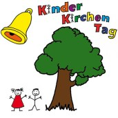 Kinderkirchentag_15