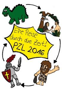 PZL_bunt