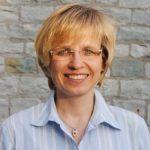 Kirsten Komitsch