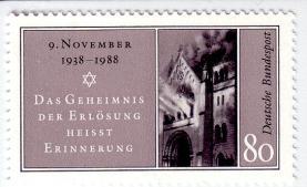 reichspogromnacht_1938