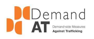 DemandAT Case studies