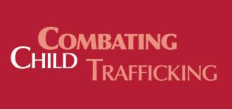 UNICEF – COMBAT CHILD TRAFFICKING