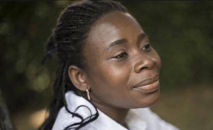 SECOURS CATHOLIQUE FRANCE CARITAS – France : Henriette, une esclave moderne qui a fait progresser le droit – un combat judiciaire de 10 ans pour adapter le droit français