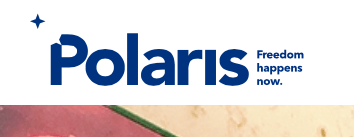 Polaris is a leader in the global fight to eradicate modern slavery.