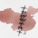 China Organ Harvest Research Center – Chinese regime is systematically killing prisoners of conscience on demand to feed its vast organ transplant industry:  With patients throughout the world traveling to China for organ transplants, the practice has become a global crime.