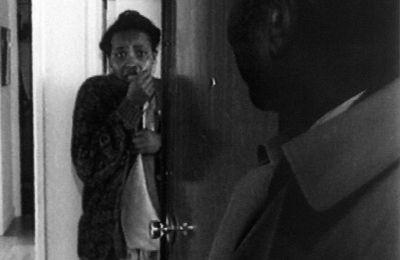 FRANCE – Comité contre l'esclavage moderne : Le Comité contre l'esclavage moderne aide en France les victimes d'esclavage domestique et de travail forcé. Depuis sa création, en 1994, il a porté secours en France à plus de cinq cents personnes, en très grande majorité des femmes. Il agit aussi en France, en Europe et aux Nations Unies pour faire avancer la lutte contre la traite des êtres humains