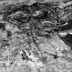 Conférence organisée par les Amis du Monde Diplomatique – Guillaume Pitron – La guerre des métaux rares