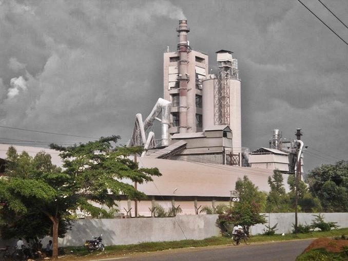 TLC & Bread For All – Child Labour in the Supply Chain of Lafarge Holcim in Uganda: Unresolved Issues regarding child labour