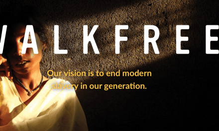 At Walk Free Foundation, we focus on a multi-faceted approach to engage a number of stakeholders including faiths, businesses, academics, civil society organisations and governments in global initiatives to drive change and build awareness around the complex and often hidden nature of modern slavery