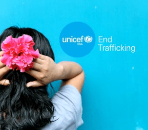 UNICEF USA's End Trafficking project – Ending Human Trafficking Locally and Globally: listen and download podcasts about HT