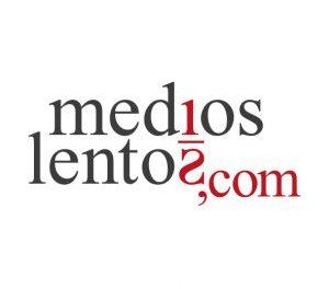 MEDIOS LENTOS EN LAS REDES SOCIALES – Periodismo inteligente, jóven, ágil.