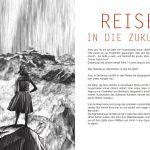 """FILM """"ANNA IN SWITZERLAND"""" – Der lange Weg aus dem Frauenhandel / The long way out of trafficking in women"""