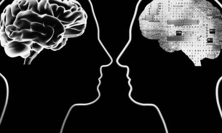 Regards sur un auteur controversé / Perspectives on a controversial author: Yuval Noah Harari / Réflexions sur l'intelligence artificielle – REFLECTIONS ON ARTIFICIAL INTELLIGENCE: Qu'est-ce qui rend l'intelligence humaine inimitable ? Intelligence humaine et artificielle, quelles différences, comment les comprendre ? (Par le Professeur Philibert Secretan)