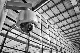 Le Figaro Premium – Renaud Girard : «La sécurité, première exigence des peuples»