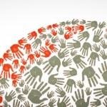 Rapport sur la stratégie de la Suisse visant à mettre en œuvre les Principes directeurs des Nations Unies relatifs aux entreprises et aux droits de l'homme / Switzerland National report and action plan on business and human rights