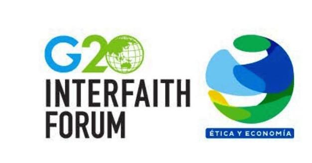 G20 Interfaith Forum 2018: Argentina / Slavery