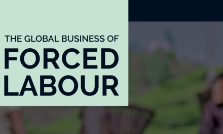 The Global Business of Forced Labour: Report of Findings 2018 / CERTIFICATION 'MAKING NO DIFFERENCE' TO SUPPLY CHAIN LABOUR ABUSES