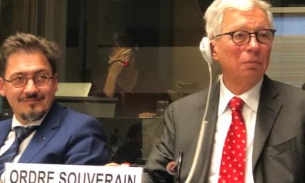 ONUG – 26 November 2018 – OM Intervention