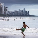 OXFAM – Reducing inequality: what is your country doing to tackle the gap between rich and poor? It's time to end extreme inequality