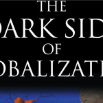 UN – The Dark Side of Globalization
