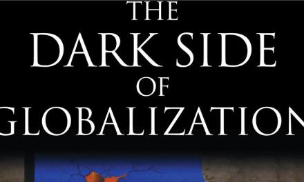 UN – The Dark Side of Globalization
