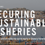 (EJF) The ten principles for global transparency in the fishing industry + REPORT