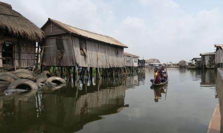 Vatican News – Les défis du Bénin dans la lutte contre la traite des personnes