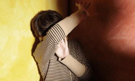 Les abus sexuels sur mineurs, un phénomène mondial d'une ampleur sous-estimée