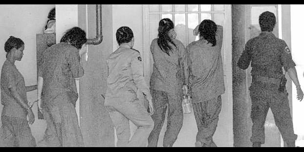 Le Figaro – Cambodge: 11 mères porteuses, accusées de trafic d'êtres humains, libérées sous caution