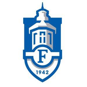 Christwin- Faulkner University