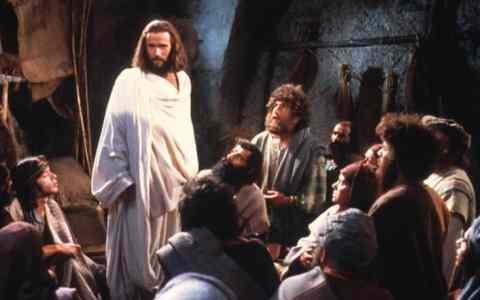 scriptures on leadership