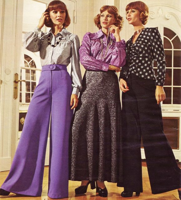 trends-70s-fashions