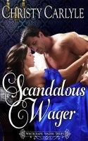 Scandalous Wager