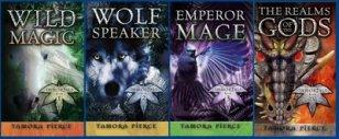 the-immortals-series