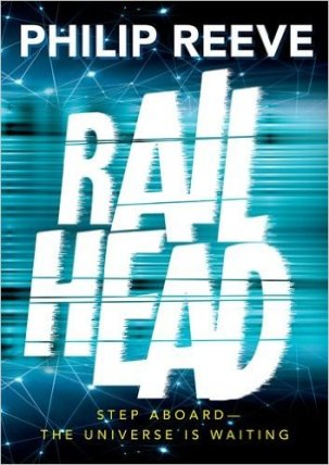 Railhead2