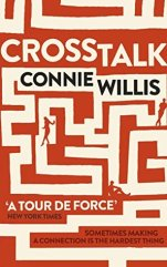 crosstalk2