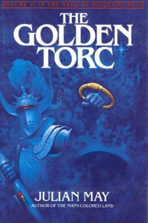 The-Golden-Torc1