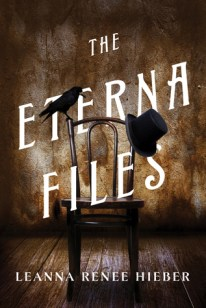 the-eterna-files