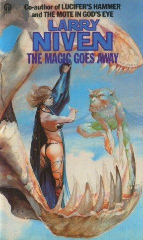 the-magic-goes-away-orbit